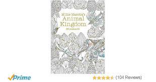 colouring book animal kingdom animal kingdom color draw
