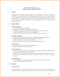 qa resume summary qa manager resume summary free resume example and writing download project summary report sample construction project report format summary report template 61496248 project summary report samplehtml