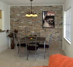 brick accent walls yelp