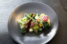cuisine definition petit acvier cuisine petit acvier cuisine manomano vidaxl avier de