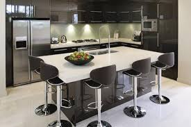 Kitchen Refurbishment Cost How Much Does Kitchen Renovation Cost Hipages Com Au