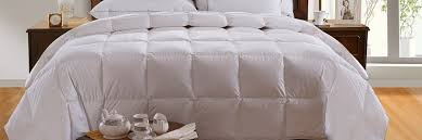 Down Double Duvet Buy Goose Down Feather Duvets Double Bed Duvets Online In India