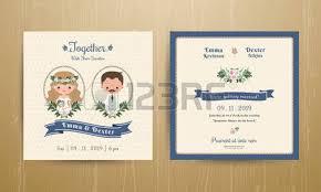 hochzeitsgeschenk braut an brã utigam rustikale hochzeit braut und bräutigam paar einladung rsvp