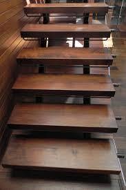 stairs landings legendary hardwood floors llc