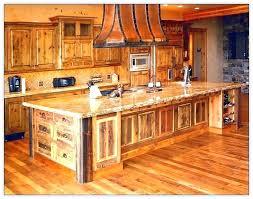 pine kitchen cabinets pine kitchen cabinets painting knotty pine kitchen cabinets knotty