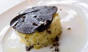 cours de cuisine drome ardeche les spécialités de la drôme drôme tourisme