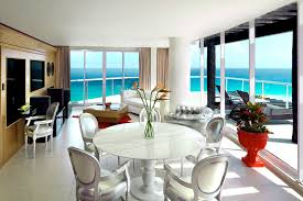 new london apartments 2 bedroom lynchburg guide apartments cancun resort suites and luxury guest rooms at hard rock hotel cancun