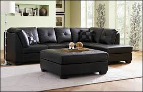 Affordable Sectional Sofas Best 25 Cheap Sectional Couches Ideas On Pinterest Cheap Patio