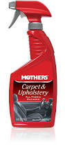Carpet And Upholstery Shampoo Carpet U0026 Upholstery Cleaner