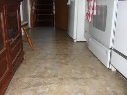 interior ikea floor pillows with pillows dihult floor