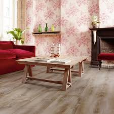 Discount Laminate Flooring Online Aged Castle Oak 703 Renaissance Laminate Flooring Buy Laminate