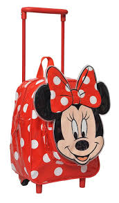 32 yayganbags minnie u0026 mickey mouse collection