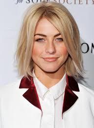 haircut with irregular length 50 wispy medium hairstyles