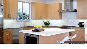 kitchen backsplash modern modern white marble glass kitchen backsplash tile backsplash