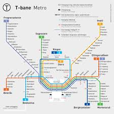 Mexico City Subway Map by Top Infographics Subway Maps Around The World Virginia Duran Blog