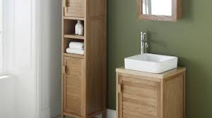 free standing bathroom storage ideas gorgeous best 25 freestanding bathroom storage ideas on at