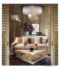 guy home decor designed by one of my favorite designers christopher guy my