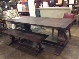 coffee table dining set cr t xjpg corner dining room table