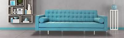 sofas 3 seater sofas madison 3 seat kardiel