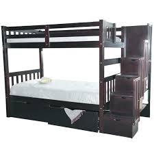stair bed u2013 funciones info