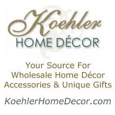 Koehler Home Decor Koehler Home Decor Home
