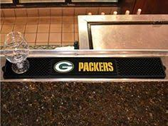 green bay packer colors paint colors pinterest green bay