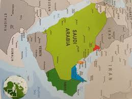 world map city in dubai dubai city maps for tourist within map foto nakal co and where is