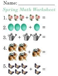 How To Make Worksheets Inspiring Worksheet 680880 How To Make Math Worksheets 612792 Free