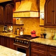Pacific Kitchen  Bath  Photos   Reviews Flooring - San jose kitchen cabinet