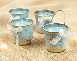 Themed Favors by Best 25 Themed Wedding Favors Ideas On