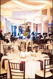 wedding venues columbus ohio 15 best wedding venue in columbus ohio images on