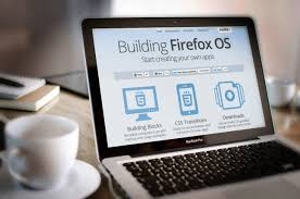 firefox os building blocks find a new home and get more