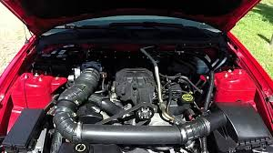 mustang 4 0 turbo kit 4 0l mustang moddbox supercharged v6