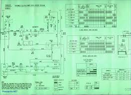 haier dryer diagram wire colors haier wiring diagrams