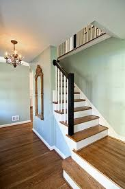 26 best paint colors for downstairs rooms images on pinterest