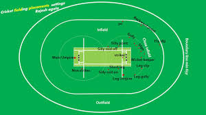 cricket pitch easy marking plan youtube