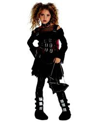 Halloween Costumes 16 Girls Sociological Images