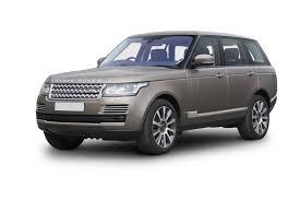 silver range rover new range rover diesel estate 3 0 tdv6 vogue 4 door auto 2013