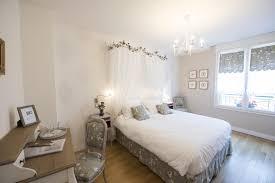 chambre beauvais coeur de beauvais chambre d hôtes beauvais
