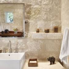 pool house bathroom ideas naturally story pool house design interior in bathroom decorated