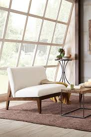 how to clean a sofa how to easily clean your white sofa overstock com