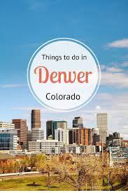 Six Flags In Denver 354 Best Denver Fun Things To Do Images On Pinterest Denver Fun