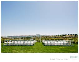 Outdoor Wedding Venues Bay Area Bay Area Wedding Venues Napa Sonoma Wedding Photographer
