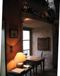 chambre d hote tournus la tour du trésorier chambres d hôtes et de charme à tournus