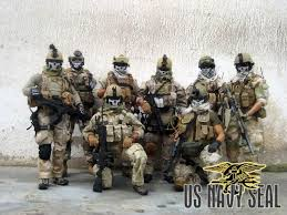 navy seal veterans repay 234 best navy seals images on navy seals special ops