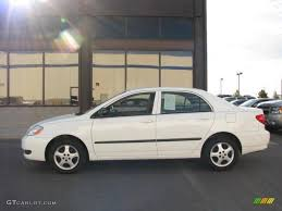 toyota corolla 2005 affordable toyota corolla 2005 about on cars design ideas with hd