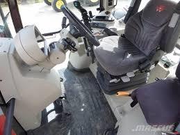 massey ferguson 5612 price u20ac46 455 2016 tractors mascus ireland