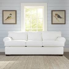 are birch lane sofas good quality birch lane wright sleeper sofa reviews wayfair ca