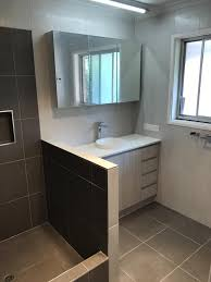 Bathroom Renovations Geebung Bathroom Renovations Brisbane 4 1 Bathroom Renovations