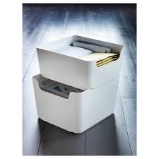 ikea poubelle bureau poubelle bureau ikea meuble rangement bureau conforama lit